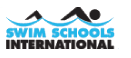 Swim School International